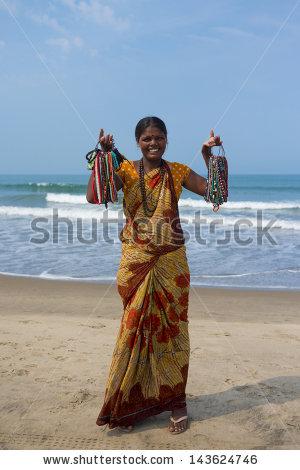 Hot desi girls goa beach